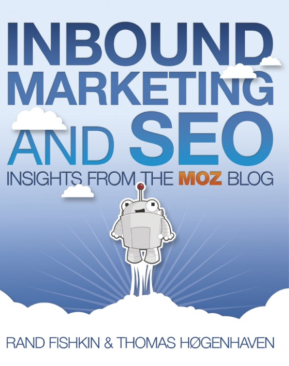 inbound-marketing-seo