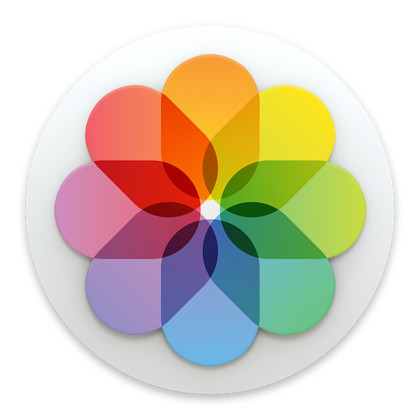 iphoto-photos-for-mac-icon-600