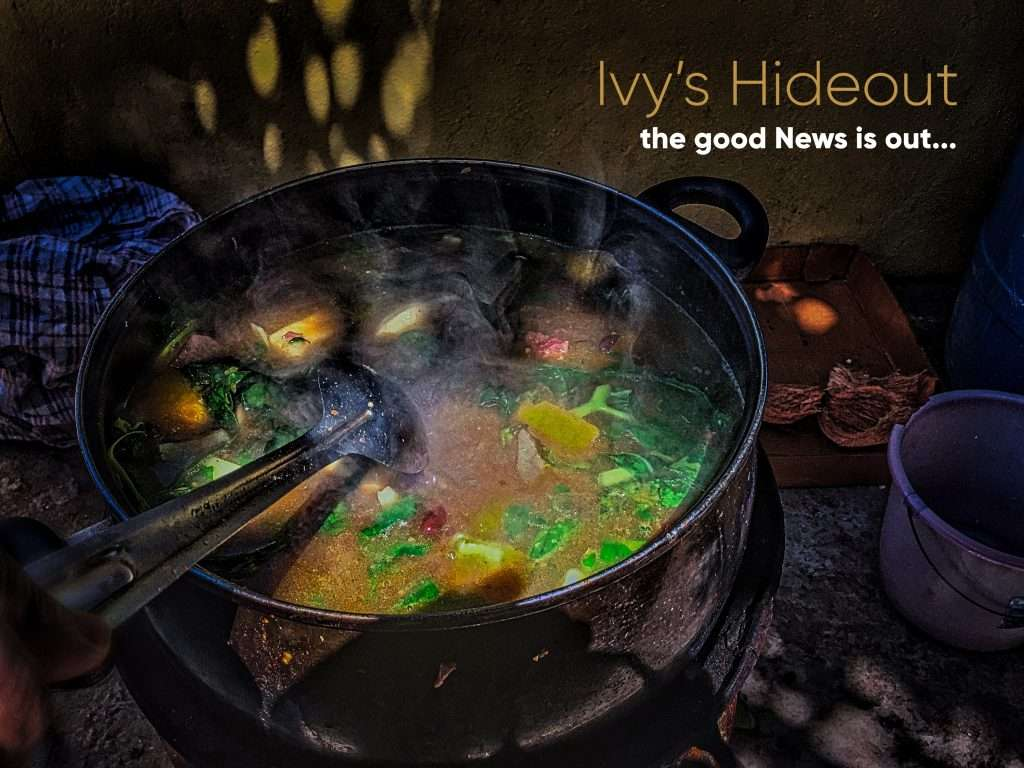 ivys hideout IMG 0489