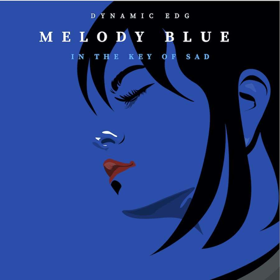 melody-blue-cover-art-1