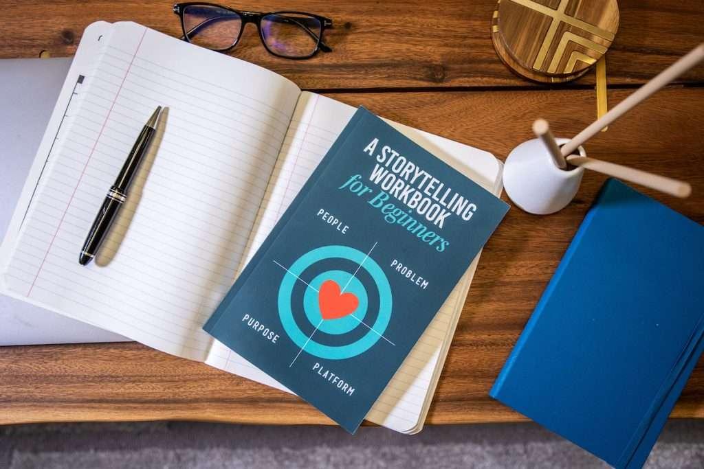 storytelling-workbook