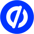 unbounce icon blue 120l