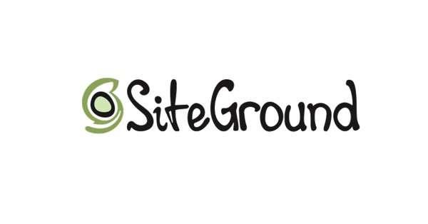 siteground 600