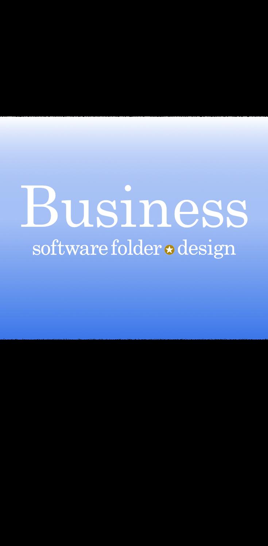 business-dot-vertical-1500