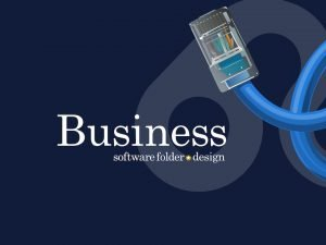 dot-design-business-960
