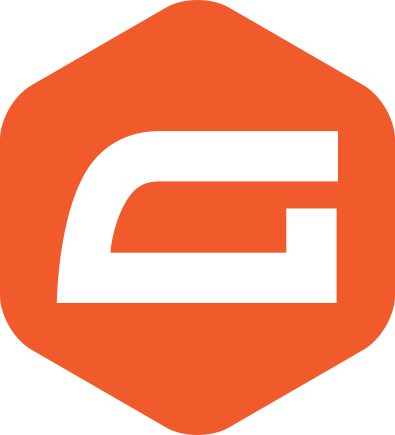 gravity-forms-2020-icon-2-color