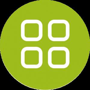 imagely-logo