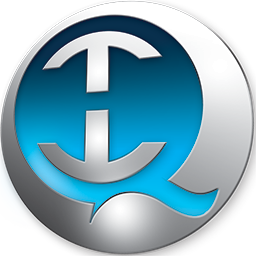 quttera logo