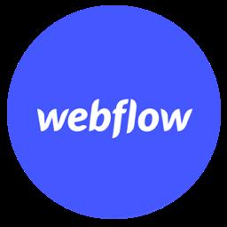 webflow-round
