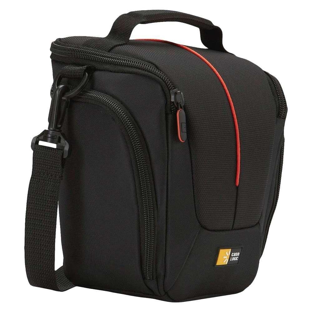 case-logic-dslr-bag
