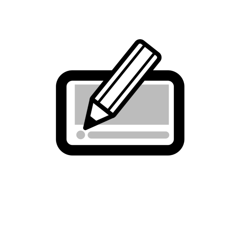 Content Creation Kit