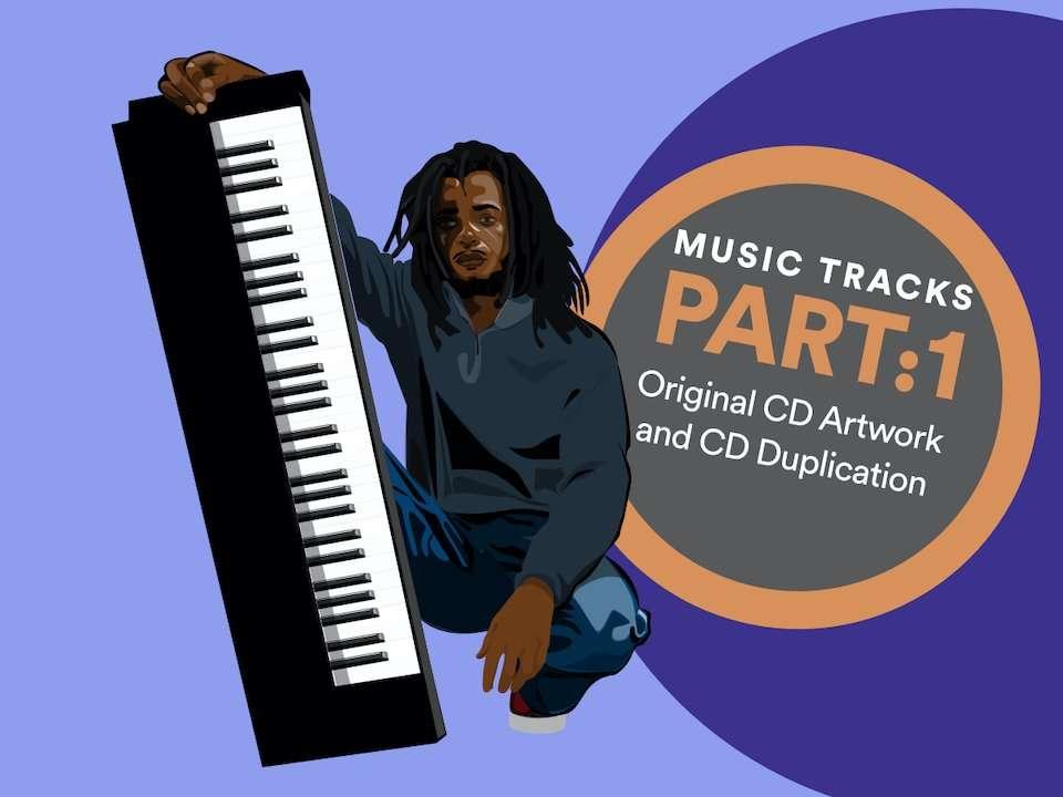 music-tracks-part-one-960