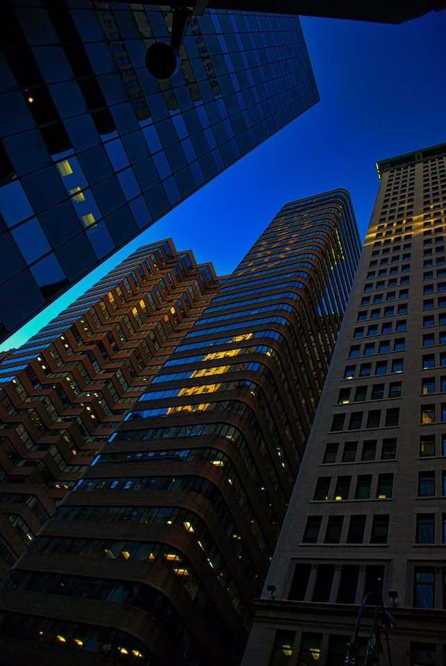 Skyscraper DSC 0101 960