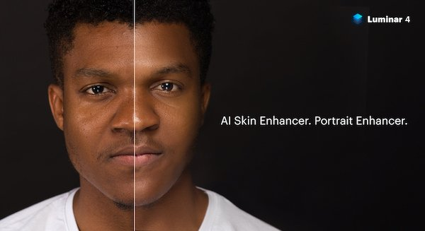 ai-portrait-skin-enhancer-600