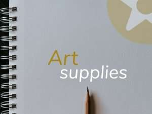 art-supplies-arteza