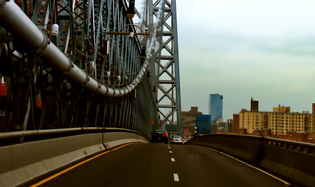 bridge to somewhere 1200