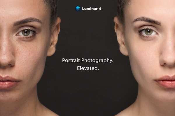 buy luminar 4 promo code