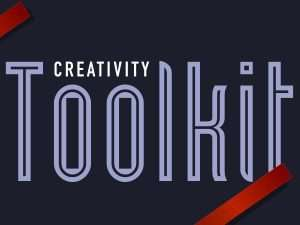 creativity-toolkit