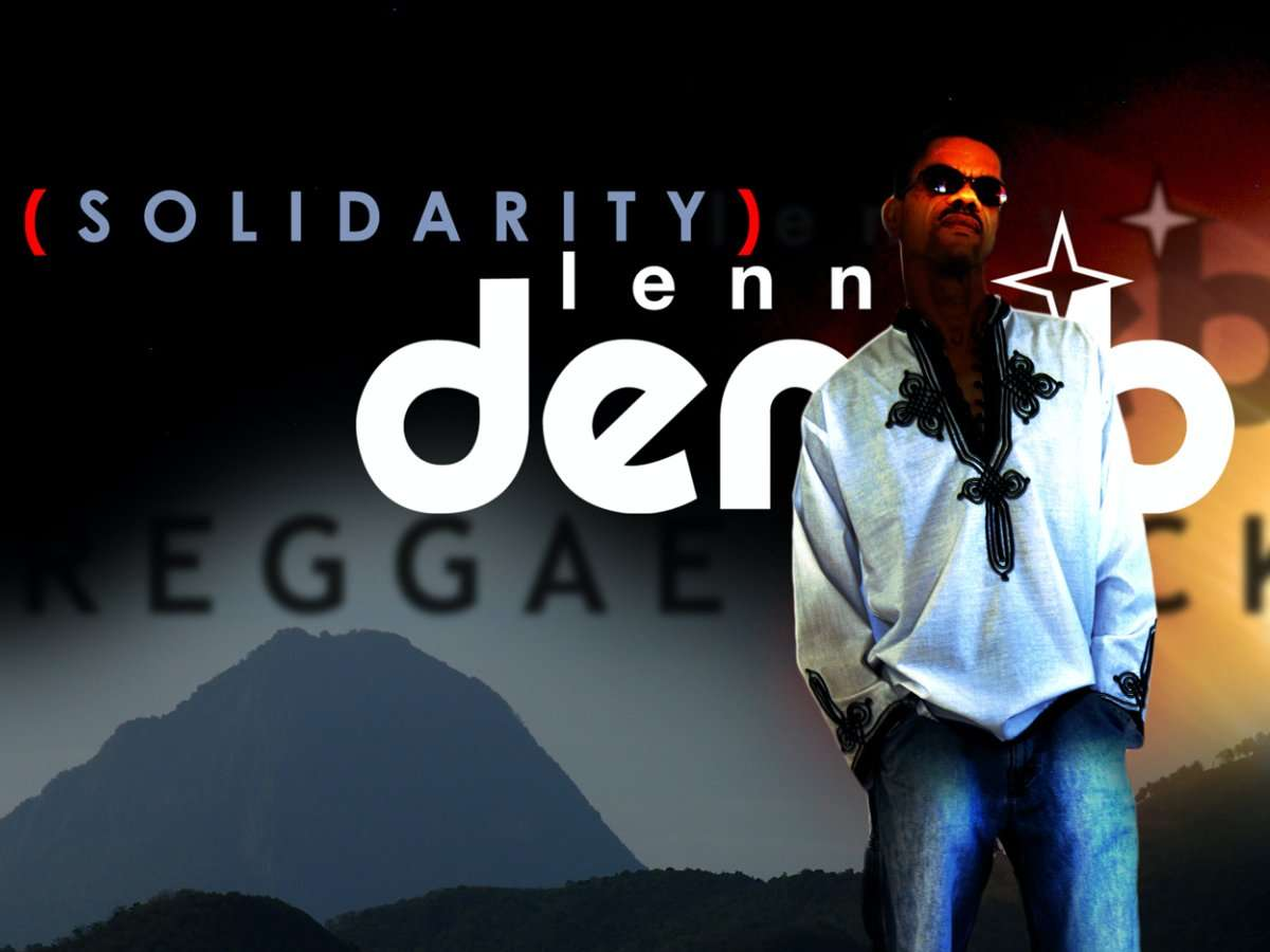 kindom-soldier-deneb-solidarity