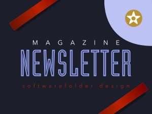 newsletter-do-design