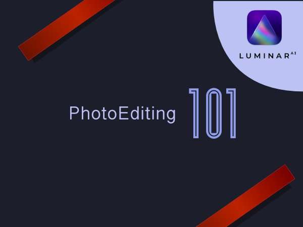 photo-editing-101-luminar