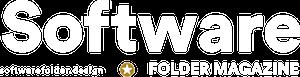 sofware-folder-mag-wordmark-300