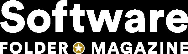sofware-folder-mag-wordmark-star