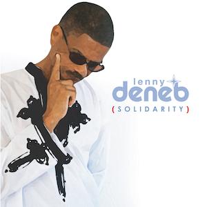 solidarity-300
