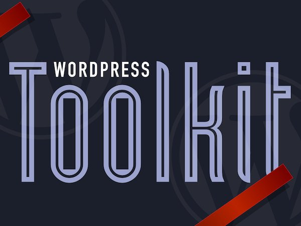 wordpress-web-toolkit