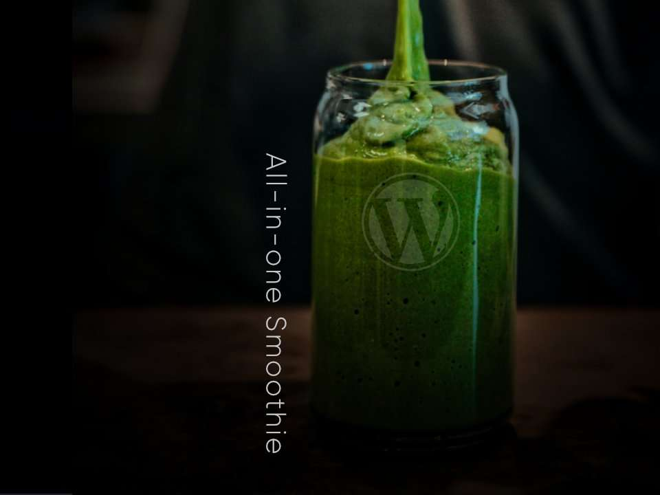 wp-all-in-one-smoothie-thick-960