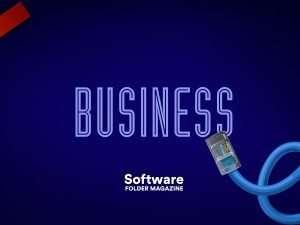 1200-x-900-sf-business