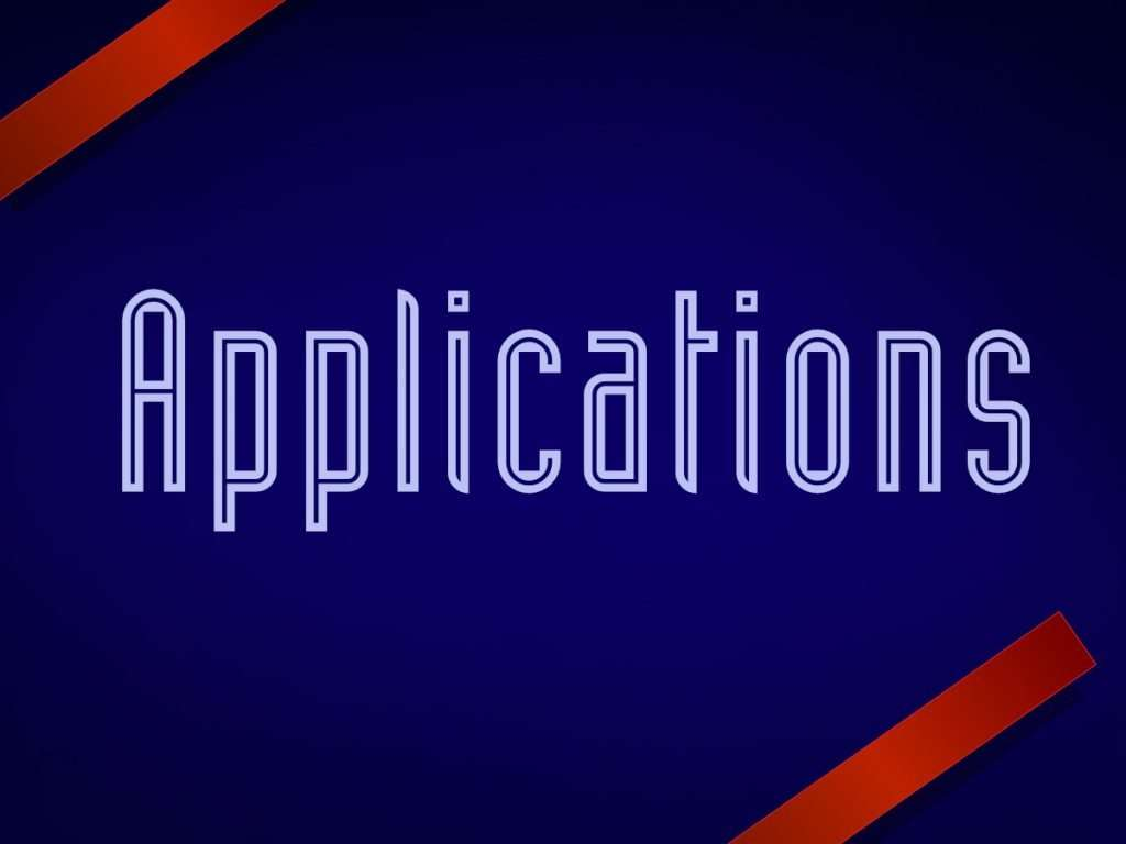 applications-card