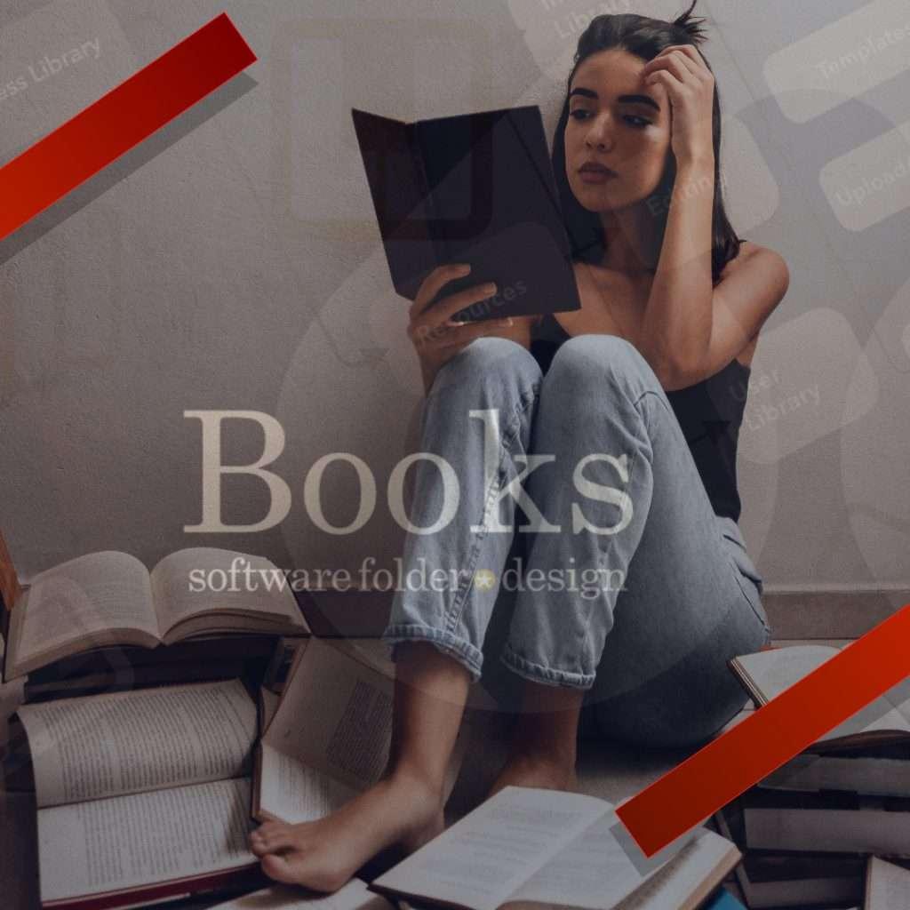BIO-BOOKS