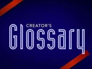 creators-glossary-card
