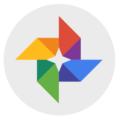 google-photos.png