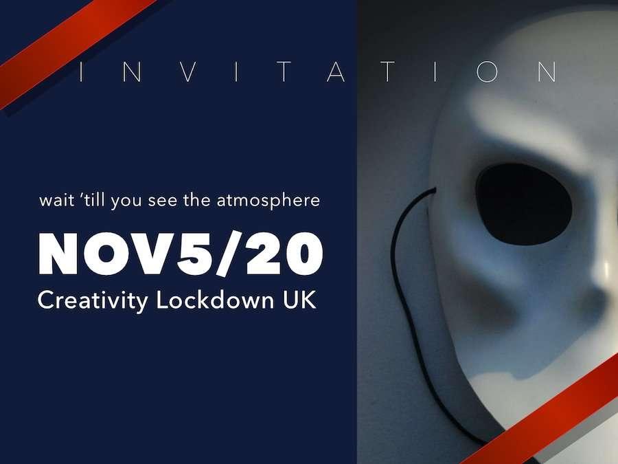 nov520-creativity-lockdown-