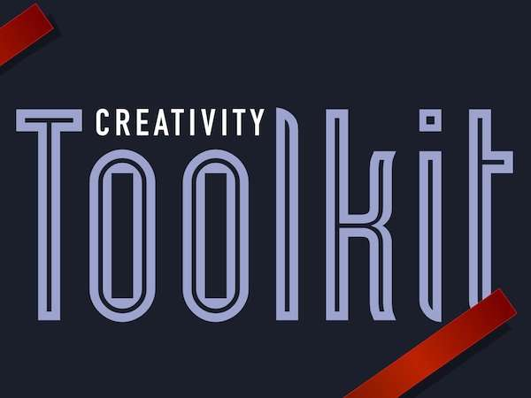 creativity-toolkit-600