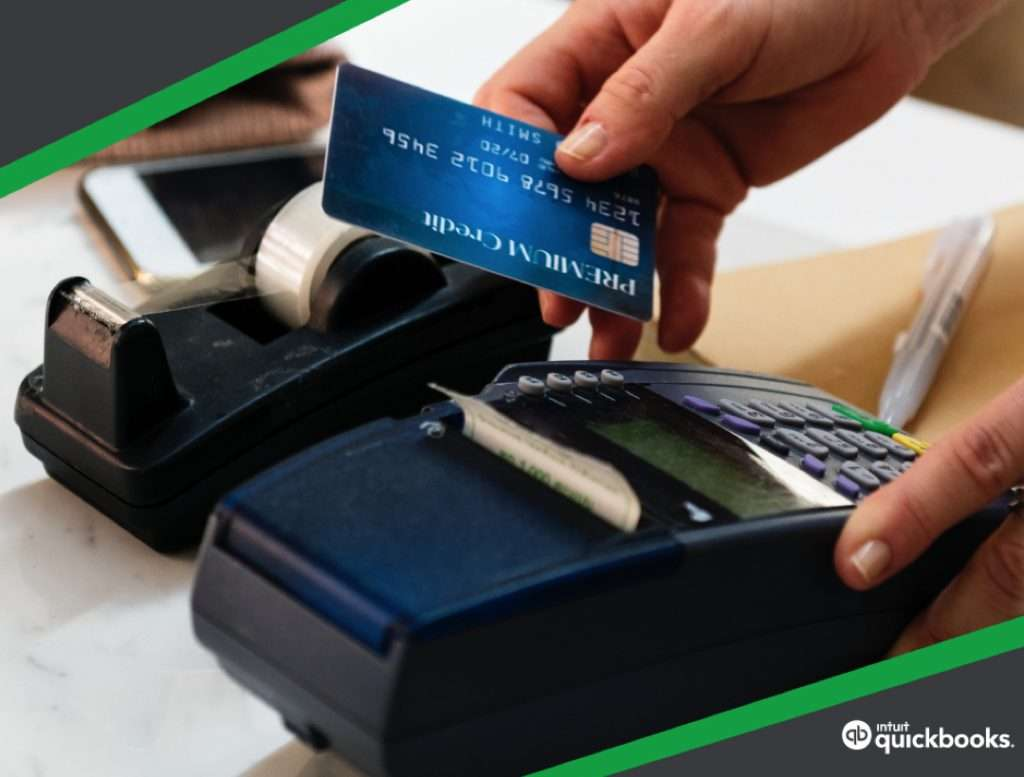 credit-card-quickbooks