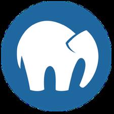 elephant mamp logo 1