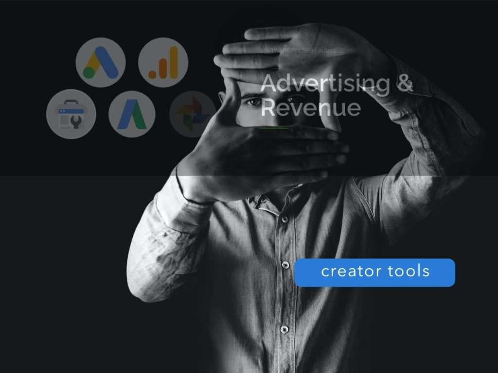 google-creator-tools.jpg