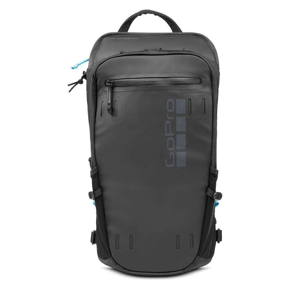gopro-seeker-bag