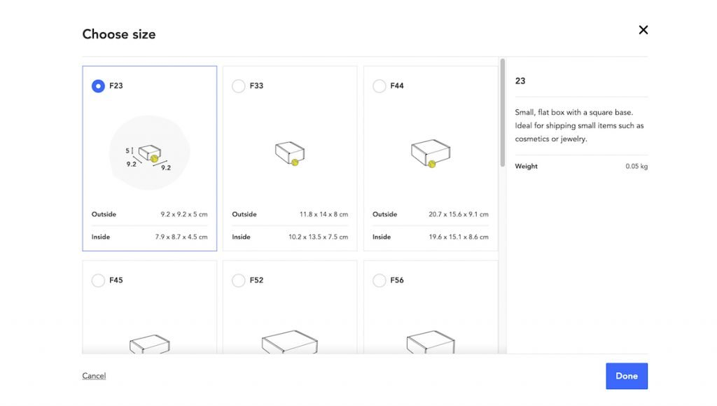 pack-help-choose-size-template.jpg