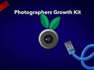 photographers-growth-kit.jpg