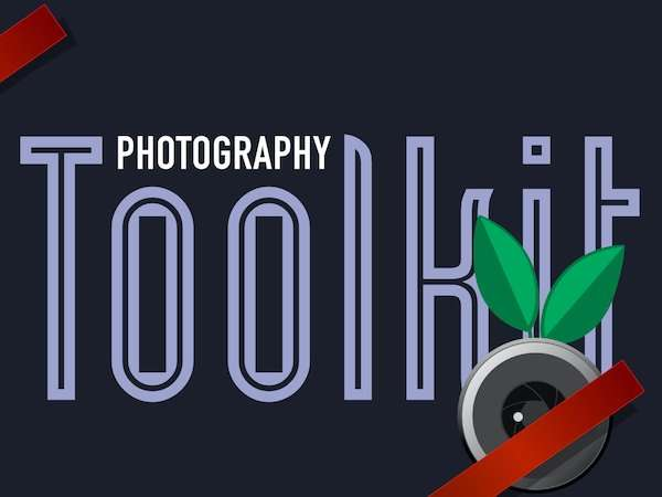 photography-toolkit-600