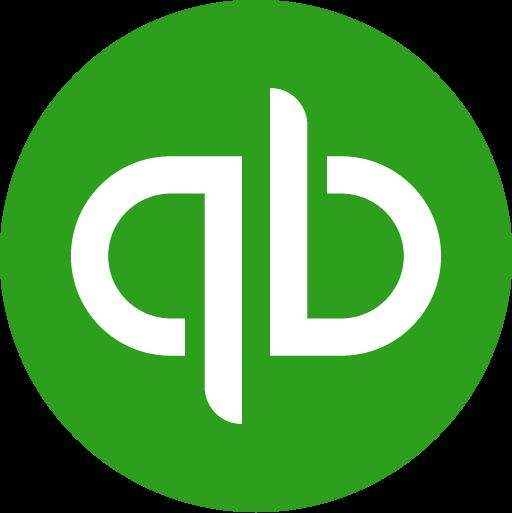 quickbooks-symbol
