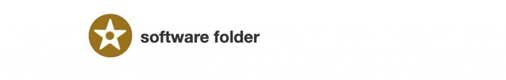 softwarefolder-bio
