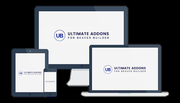 ub ultimate addons