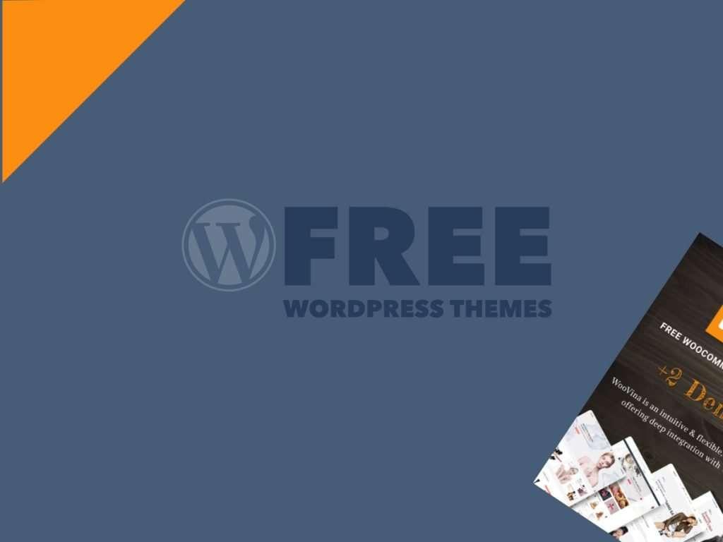 woovina-free-wordpress-themes