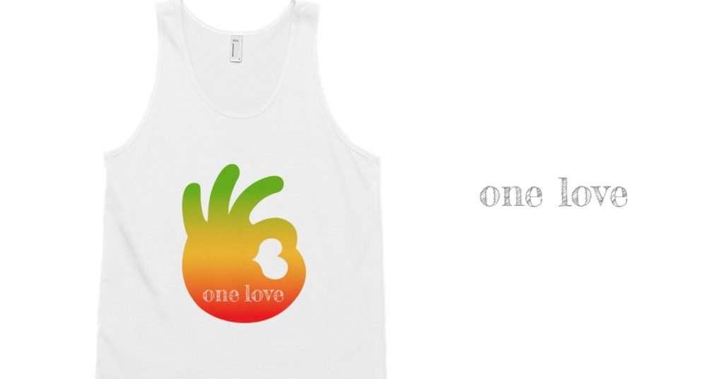 onelove-okayloveproject