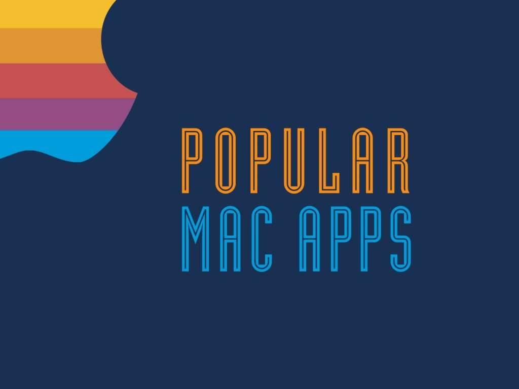 popular-mac-apps.jpg